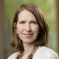 Memorial Sloan Kettering Cancer Center psychologist Talia I. Zaider