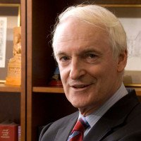 Patrick J. Boland, MD, FRCS(I), FRCS