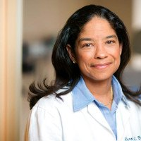 Carol L. Brown, MD, FACOG, FACS
