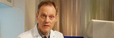 Video: MGUS and Smoldering Myeloma