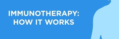 Video: Immunotherapy: How It Works