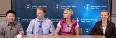 Video: Diet, Exercise, and Therapies for Managing Fatigue After Cancer Treatment