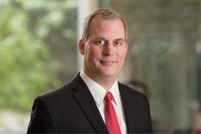 Michael H. A.  Roehrl, MD, PhD