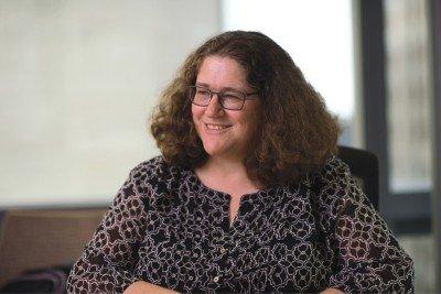 Dana Pe'er, PhD