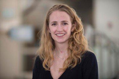 Lydia Finley, PhD