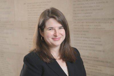 Aimee Crago, MD, PhD