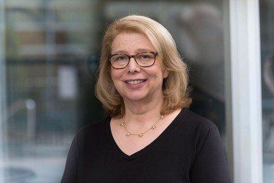 Nancy Steinfeld