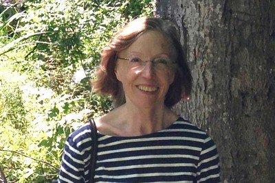 Kathryn Adnerson
