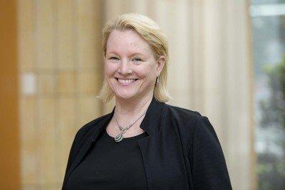 Elizabeth Morris, MD, FACR, FSBI, FISMRM