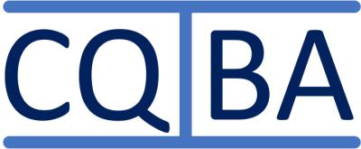 CQIBA logo
