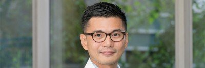 T. Jonathan Yang