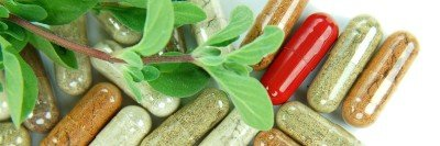 Video: Herb-Drug Interactions in Cancer Care