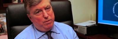 Video: Glomus Tumor at Tracheal Carina