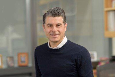 Barry S. Taylor, PhD