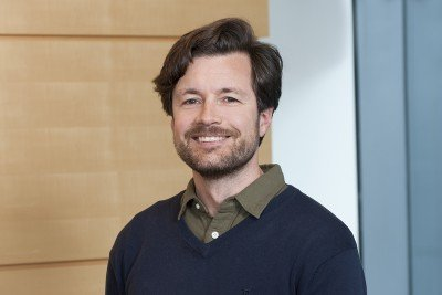 Joao Xavier, PhD