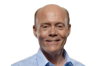 Larry's Story | Memorial Sloan Kettering Cancer Center
