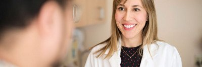 The New Age Of Colorectal Cancer People Under 50 Memorial Sloan Kettering Cancer Center