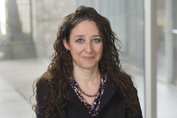 Elena  Mead , MD
