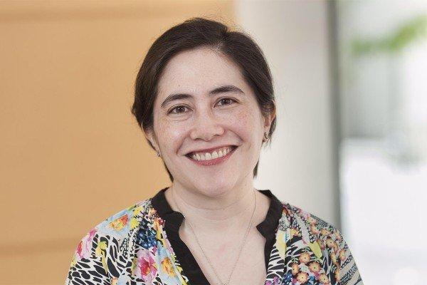 Emily Slotkin, MD
