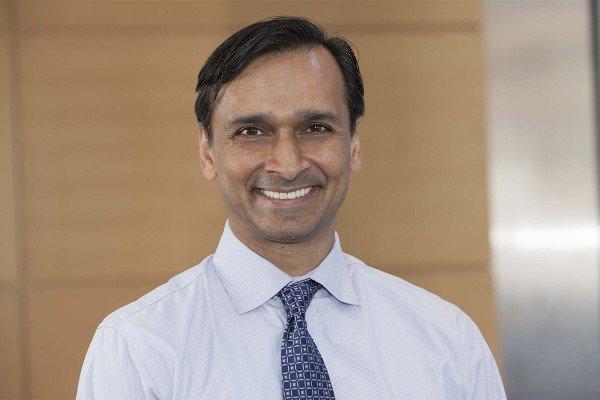 Praveen Raju, MD, PhD