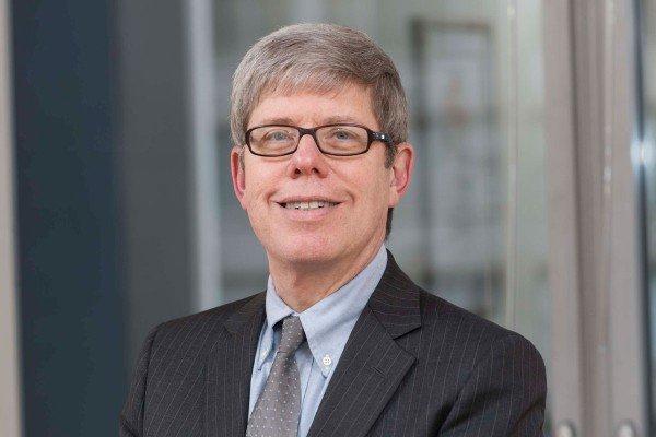 Jeffrey B  Freedman | Memorial Sloan Kettering Cancer Center