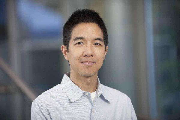 Memorial Sloan Kettering anesthesiologist Howard Teng