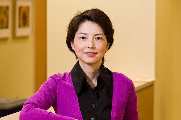 Yingbei Chen, MD, PhD