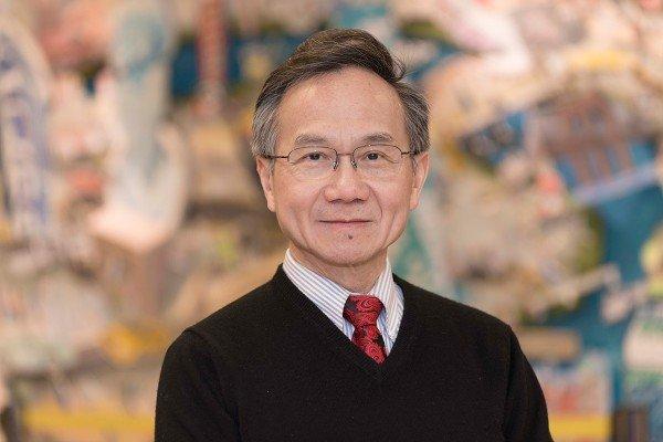Nai-Kong V. Cheung, MD, PhD