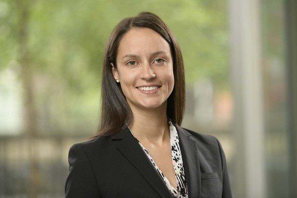 Valeria Silva Merea | Memorial Sloan Kettering Cancer Center