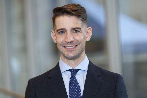 Memorial Sloan Kettering anesthesiologist Alessandro R. De Camilli