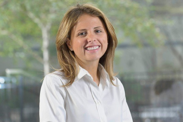 Danielle Novetsky Friedman, MD