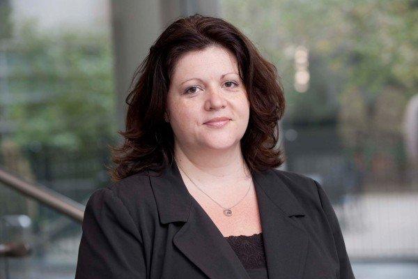 Maya Gambarin-Gelwan | Memorial Sloan Kettering Cancer Center