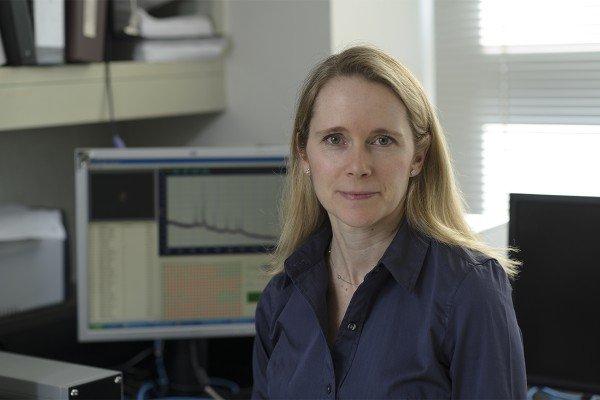 Laetitia A. Borsu, PhD