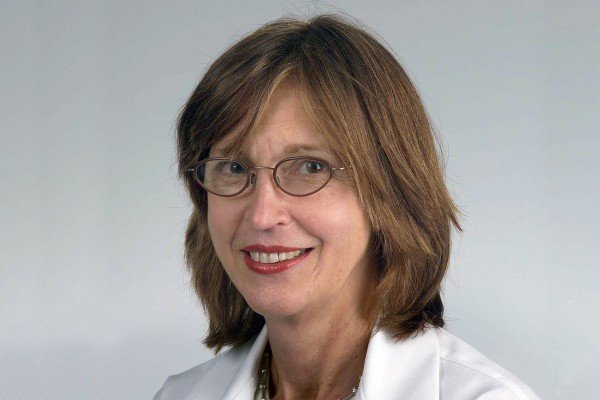 Mary E. Fischer, MD