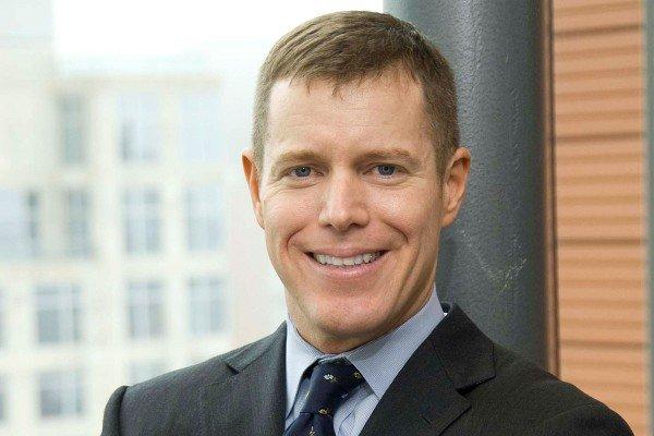 Scott R. Gerst, MD
