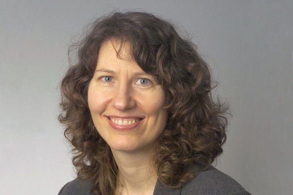 Teresa A. Gilewski, MD