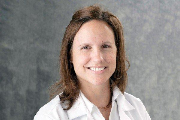 Kaye E. Hale, MD