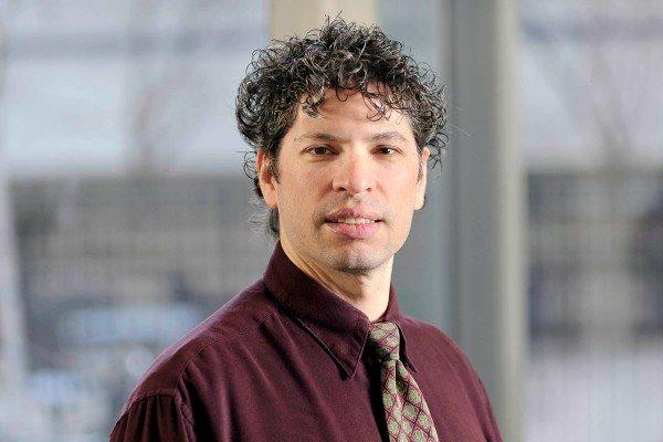 Seth Katz, MD, PhD