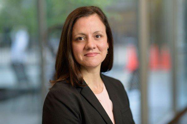 Julia A. Kearney, MD