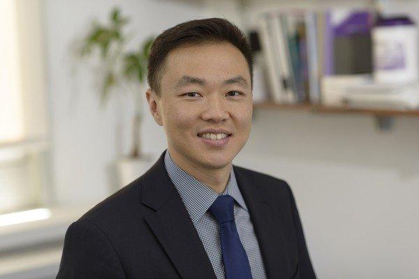 Douglas J. Koo, MD, MPH