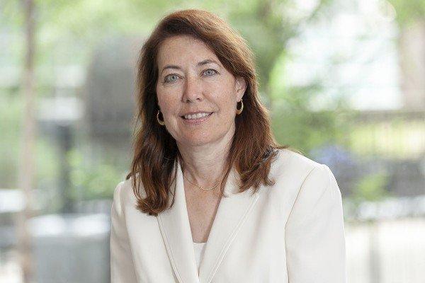 Memorial Sloan Kettering Pediatric Oncologist Kim Kramer