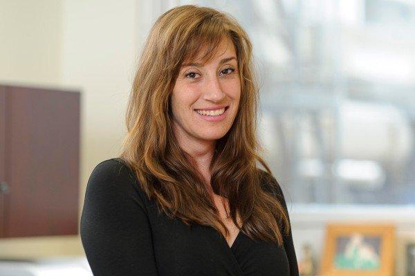 Emmy Ludwig, MD