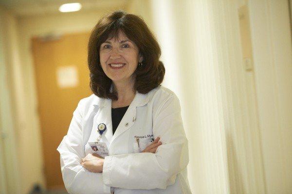 Patricia L. Myskowski, MD