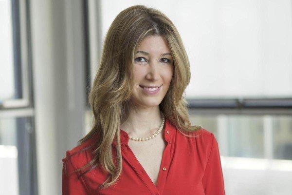 Melissa L. Ozga, DO