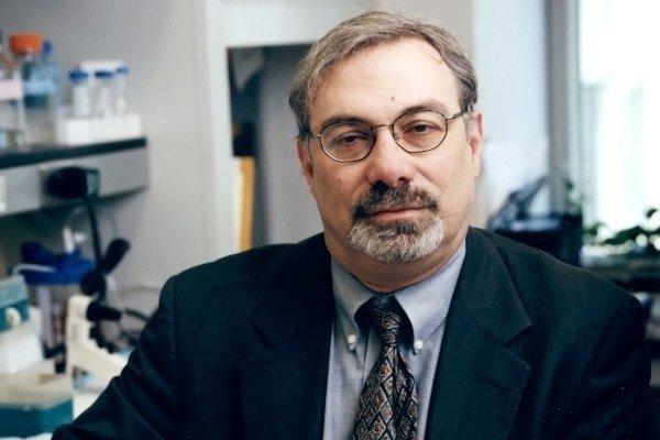 Neal Rosen, MD, PhD