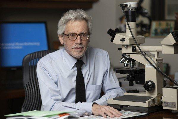 Marc K. Rosenblum, MD