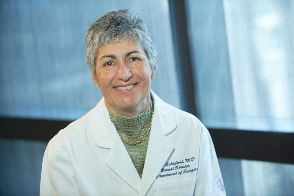 Lisa M. Sclafani, MD, FACS
