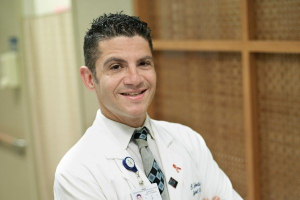 Constantinos T  Sofocleous | Memorial Sloan Kettering Cancer