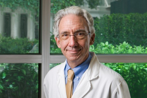 Richard M  Steingart | Memorial Sloan Kettering Cancer Center