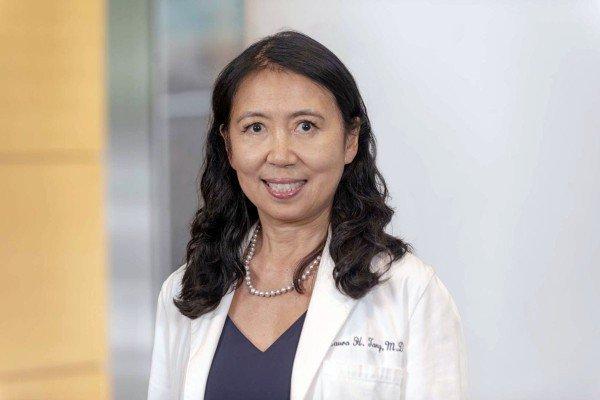 Laura H. Tang, MD, PhD